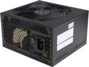 SILVERSTONE ST60F-ESG 600W Power Supply