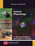 This book examines four examples of animal physiology that illustrate emergent properties in whole organisms