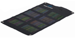 Brunton Solaris 12 Watt Foldable Solaris Foldable Solar Array