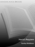 Harris's Requiem