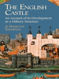 Once a seat of government as well as the private residence of its owners, the medieval castle was also a military base and stronghold for the surrounding geographical area