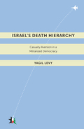 2012 Winner of the Shapiro Award for the Best Book in Israel Studies, presented by the Association for Israel Studies   Whose life is worth more?   That is the question that states inevitably face during wartime