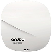 B The Aruba 310 Series access points deliver high performance and superb user experience for mobile devices, Internet of Things  IoT  devices, and applications in dense office environments