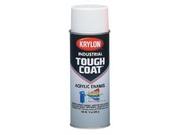 Tough Coat Osha Yellowacrylic Ena