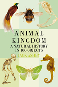 From a single beginning, countless millions of stories from the animal kingdom have – and continue to – run their course.Museum objects allow us to investigate some of those stories