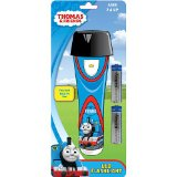 Play Visions Thomas Flashlight