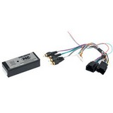 Pacific Accessory C2r-gm29 Interface Adapter