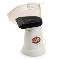 Presto 04821 Orville Redenbacher's 04821 - Pop Corn Maker - 1440 W