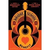 The Bridge School Concerts 25th Anniversary Edition [DVD]