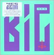 Big Generator [Bonus Tracks]