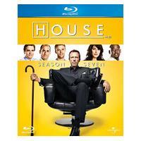 House - Season 7 (Blu-ray)