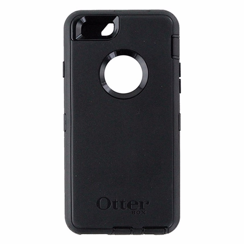 OtterBox Defender Case for iPhone 6 6s 4.7