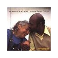 Horace Parlan Quintet - Glad I Found You