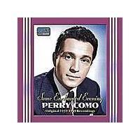 Perry Como - Some Enchanted Evening : Original 1939 - 1949 Recordings (Music CD)