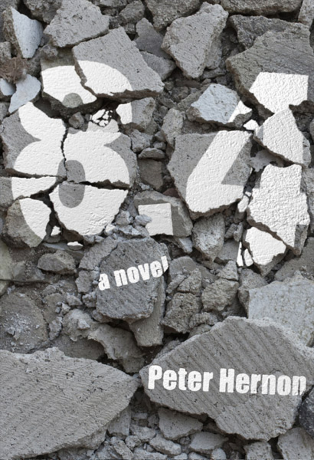 By Peter Hernon PRINTISBN: 9780515127133 E-TEXT ISBN: 9781891053627 Edition: 0