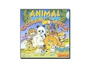 Computer Gallery Animalextrava Superstart - Animal Extrava Ganza-selectsoft Publishing