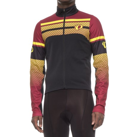 Select Thermal Jersey - Long Sleeve (for Men)