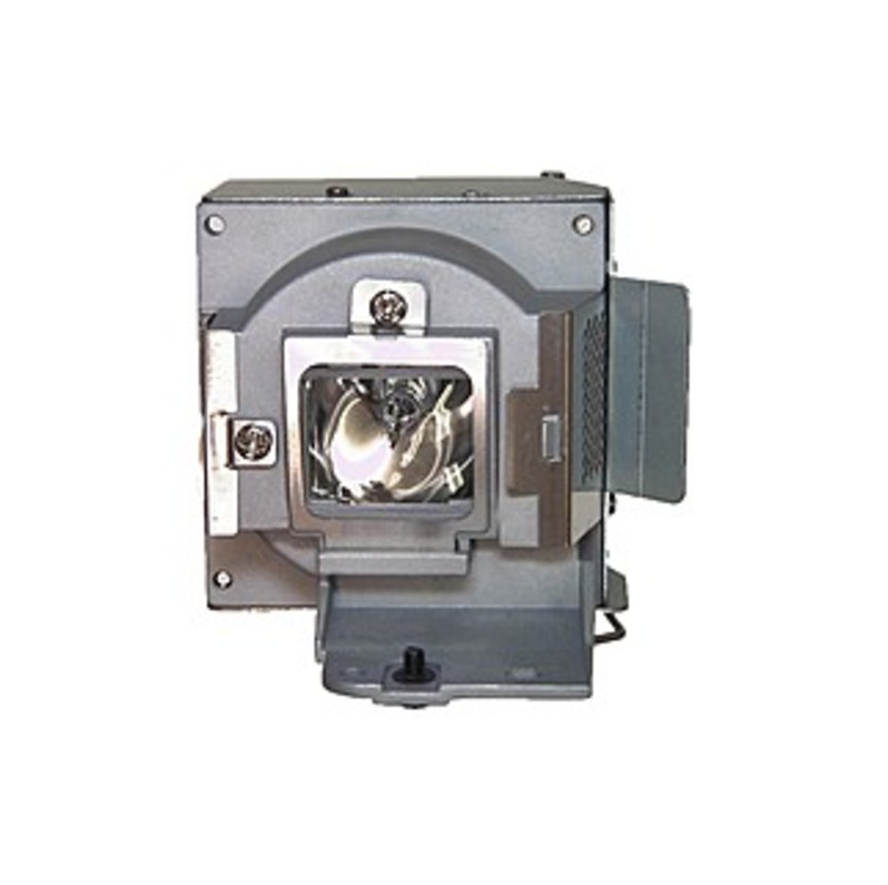 V7 Repl Lamp For Sharp And350lp Pgd2500x/2710x 3010x/3510x/453xd/4010x/3550w - 230 W Projector Lamp - Uhp - 3500 Hour Standard
