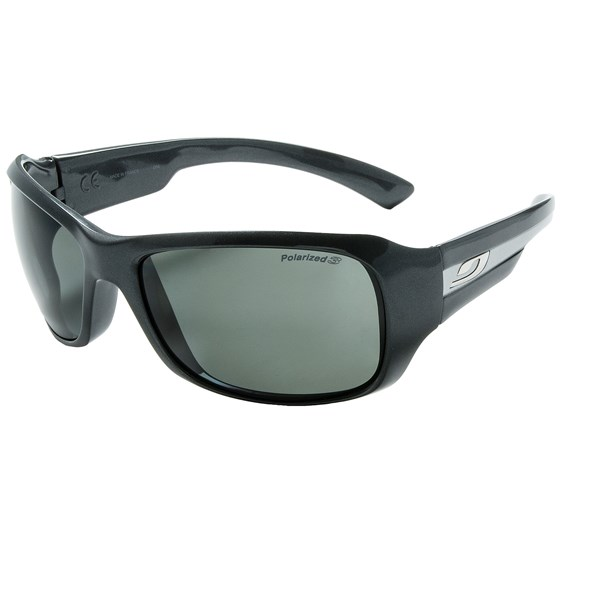 Julbo Cargo Sunglasses - Polarized