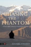 Chasing The Phantom