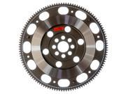 Exedy Racing Clutch Lightweight Racing Flywheel