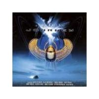 Various Artists - Tribute To Journey, A