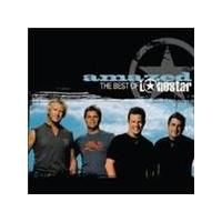 Lonestar - Amazed (The Best Of Lonestar) (Music CD)
