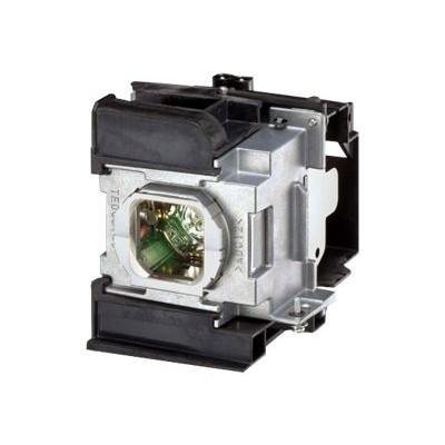 Panasonic Audio Etlaa110 Et Laa110 - Projector Lamp