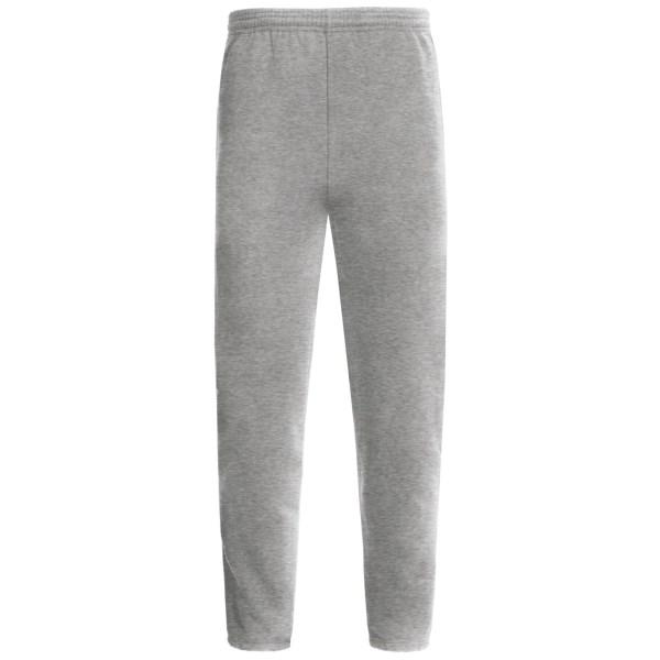 Hanes Comfortblend Fleece Sweatpants (For Men and Women)