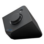 Uniden Moov626 - Black Bluetooth Wireless Speaker