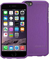 Body Glove Crc94460 Satin Case For Iphone 6/6s - Purple