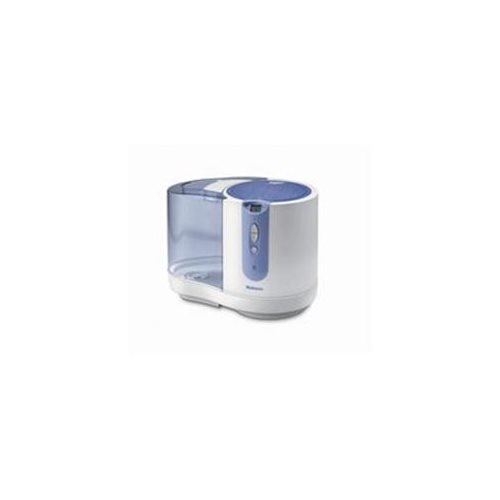 Patton Electric HM1865-U Cool Mist Humidifier, 4 Gallon