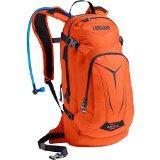 Camelbak Products M.U.L.E. Hydration Backpack, Poppy, 100-Ounce