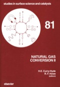 This Symposium provided the opportunity to review progress after more than 10 years of research and development in the field of natural gas conversion