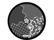 Fashion Diy Nail Art Image Stamp Stamping Plates Manicure Template 9 Styles 18#