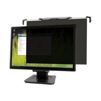 Kensington K55779ww Snap2 Privacy Screen For 20-22 Widescreen Monitors - Display Privacy Filter - 20 - 22 Wide