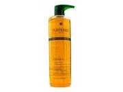 Okara Light Activating Shampoo - For Highlighted, Bleached Hair (salon Product)