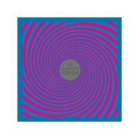 The Black Keys - Turn Blue [VINYL]