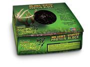 Swamp Donkey Molasses/protein
