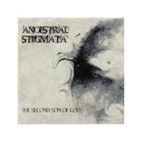 Ancestral Stigmata - Second Son Of God, The (Music CD)
