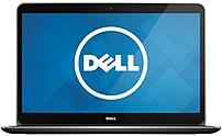 Dell Xps 15 9530 Xps15-8950slv Laptop Pc - Intel Core I7-4712hq 2.3 Ghz Quad-core Processor - 16 Gb Ddr3l Sdram - 512 Gb Solid State Drive - 15.6-inch Touchscreen Display - Windows 8.1 64-bit - Silver