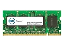 Dell Snp5tt88c/256 256 Mb Ram Memory Module - 667 Mhz - Ddr2 Sdram - So-dimm 200-pin