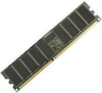 Addon Amddr333r/2g 2 Gb Memory Module - Ddr Sdram - 333 Mhz - Dimm - Ddr333/pc2700 - 184-pin - Ecc - Registered