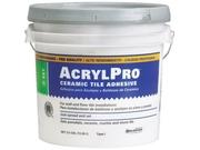3.5gal Crmic Tile Mastic Arl40003