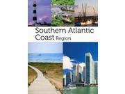 Southern Atlantic Coast Region (united States Regions)