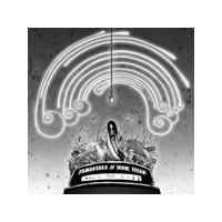Yamantaka // Sonic Titan - Uzu (Music CD)