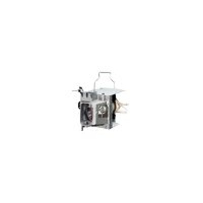 Ricoh 512771 Projector Lamp - High-pressure Mercury - 260 Watt - 3000 Hour(s) (standard Mode) / 4000 Hour(s) (economic Mode) - For  Pj Hd5450  Pj Hd5451  Pj Wx5