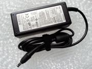 Samsung NP270E4E ATIV Book 2 NP270E4E-K01US Notebook 60W Power Adapter Charger Type: AC Adapter