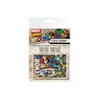 Marvel Thor - Card Holder