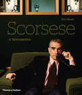 Martin Scorsese: A Retrospective is the definitive illustrated biography of one of cinema's most enduring talents
